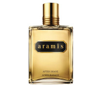 Classic After Shave - 120 ml
