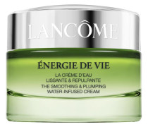 Énergie de Vie The Smoothing & Plumping Water-Infused Cream Tagescreme - 50 ml