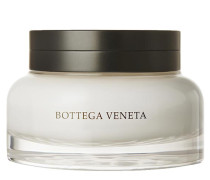 Perfumed Body Cream - 200 ml