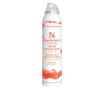 Hairdresser's Invisible Oil Dry Oil Finishing Spray - 150 ml