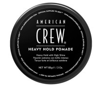Heavy Hold Pomade - 85 g