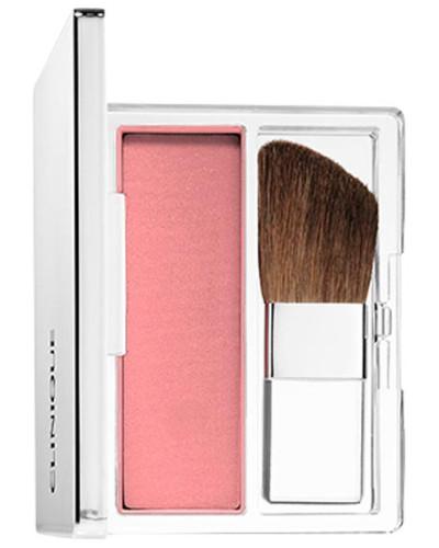 Blushing Blush Powder Blush - 110 Precious Posy, 6 g