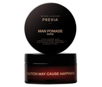 MAN Pomade Shine - 100 ml
