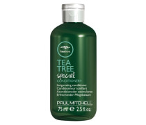 Tea Tree Special Conditioner - 75 ml