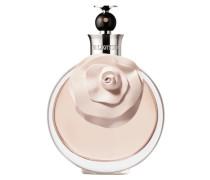 Valentina Eau de Parfum - 80 ml