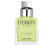 Eternity For Men Eau de Toilette - 50 ml
