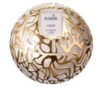 HSR Lifting Extra Firming Cream Rich - 50 ml