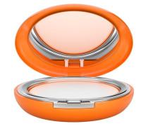 Sun Sensitive Invisible Compact Cream Powdery Finish SPF 50 - 9 g