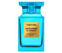 Mandarino Di Amalfi Eau de Parfum - 100 ml