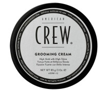Grooming Cream - 85 g