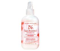 Hairdresser's Invisble Oil Heat/UV Protective Primer - 250 ml