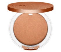True Bronze Pressed Powder Bronzer - 03 Sunblushed, 9,6 g