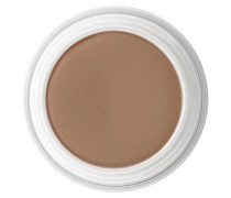 Camouflage Cream - Nr 05 Velvet Toffee Brown, Inhalt 6 g