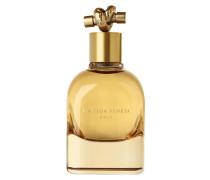 Knot Eau de Parfum - 75 ml