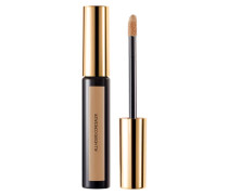 Encre de Peau All Hours Concealer - 05 Honey, 5 ml