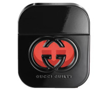 Guilty Black Eau de Toilette - 50 ml