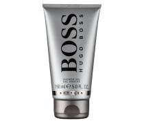 Boss Bottled Shower Gel - 150 ml