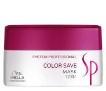 Color Save Mask - 200 ml