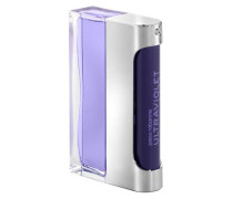 Ultraviolet Man Eau de Toilette - 50 ml