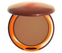 365 Sun Compact Sun-Kissed Glow Protective Compact Cream SPF 30 - 03 Golden Glow, 9 g
