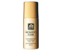 Aromatics Elixir Deo Roll-On - 75 ml