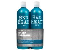 BED HEAD Recovery Tween Duo