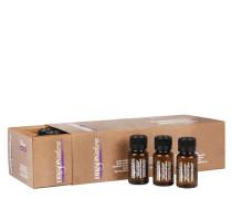 DiksoNatura Anti-Haarausfall Lotion Anti-Haarausfall - Packung mit 10 x 8 ml