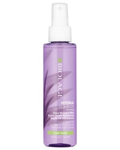 Biolage Hydrasource Dewy Moisture Mist - 125 ml