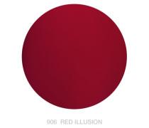 Striplac - 906 Red Illusion, 8 ml