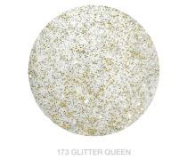 Nagellack - vegan & 6-free - 173 Glitter Queen, 10 ml