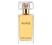 Aliage Eau de Parfum - 50 ml
