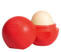 Lip Balm - Summer Fruit, 7 g