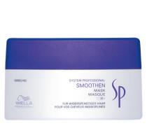 Smoothen Mask - 200 ml