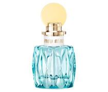 L'Eau Bleue Eau de Parfum - 50 ml