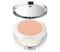 Beyond Perfecting Powder Makeup - 02 Alabaster, 10 g