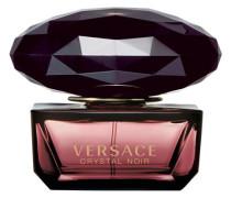 Crystal Noir Eau de Parfum - 50 ml
