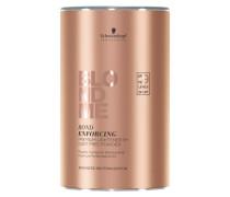 BlondMe Bond Enforcing Premium Lightener 9+ - 450 g