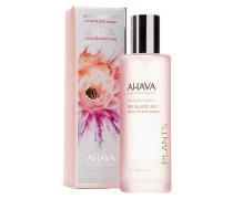 AHAVA Deadsea Plants Dry Oil Body Mist Cactus & Pink Pepper - 100 ml