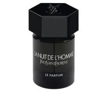 La Nuit De L'Homme Eau de Parfum - 60 ml