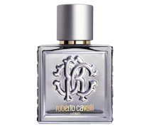 Uomo Silver Essence Eau de Toilette - 60 ml