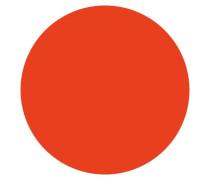 Rouge Vibrant Cream Colour - 01 SANGOIRO, 3,5 g