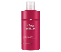 Brilliance Shampoo - 500 ml