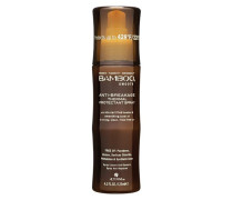 Bamboo Smooth Anti-Breakage Thermal Protectant Spray - 125 ml