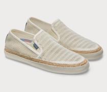 Izomi– Mesh-Sneakers