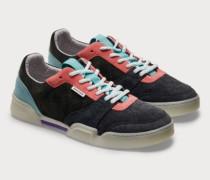 Tarda – Colorblock-Sneakers