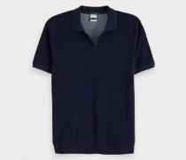 Beach-Poloshirt
