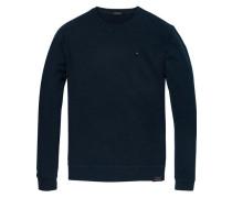 """Garment-Dye""-Sweatshirt"