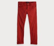 Ralston– Garment Dyed