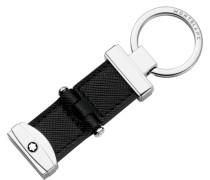 Sartorial Schlüsselanhänger mit Drehsystem