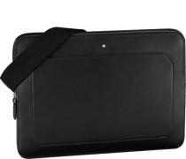 Meisterstück Urban Laptop-Tasche